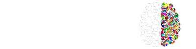 rechargemind.com