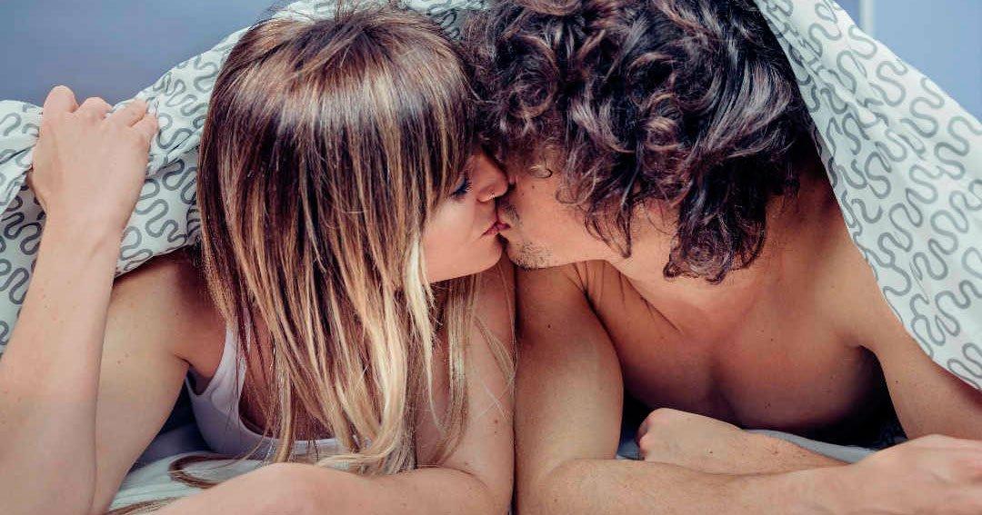 sex on premise couples jpg 1152x768